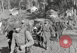 Image of United States1st Battalion China-Burma-India Theater, 1944, second 37 stock footage video 65675061642