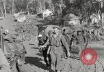 Image of United States1st Battalion China-Burma-India Theater, 1944, second 38 stock footage video 65675061642