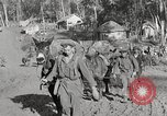 Image of United States1st Battalion China-Burma-India Theater, 1944, second 39 stock footage video 65675061642