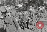 Image of United States1st Battalion China-Burma-India Theater, 1944, second 40 stock footage video 65675061642