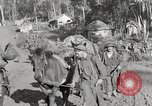 Image of United States1st Battalion China-Burma-India Theater, 1944, second 42 stock footage video 65675061642
