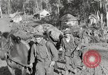 Image of United States1st Battalion China-Burma-India Theater, 1944, second 43 stock footage video 65675061642