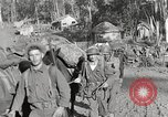Image of United States1st Battalion China-Burma-India Theater, 1944, second 44 stock footage video 65675061642