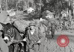 Image of United States1st Battalion China-Burma-India Theater, 1944, second 45 stock footage video 65675061642