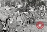 Image of United States1st Battalion China-Burma-India Theater, 1944, second 46 stock footage video 65675061642