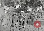 Image of United States1st Battalion China-Burma-India Theater, 1944, second 47 stock footage video 65675061642