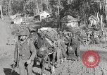 Image of United States1st Battalion China-Burma-India Theater, 1944, second 48 stock footage video 65675061642