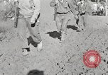 Image of United States1st Battalion China-Burma-India Theater, 1944, second 49 stock footage video 65675061642