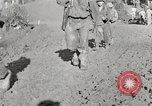 Image of United States1st Battalion China-Burma-India Theater, 1944, second 50 stock footage video 65675061642