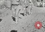Image of United States1st Battalion China-Burma-India Theater, 1944, second 51 stock footage video 65675061642