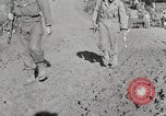 Image of United States1st Battalion China-Burma-India Theater, 1944, second 54 stock footage video 65675061642