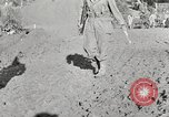 Image of United States1st Battalion China-Burma-India Theater, 1944, second 55 stock footage video 65675061642