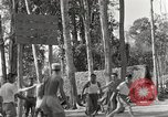 Image of United States troops Burma, 1944, second 4 stock footage video 65675061643