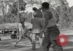 Image of United States troops Burma, 1944, second 10 stock footage video 65675061643