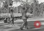Image of United States troops Burma, 1944, second 13 stock footage video 65675061643