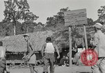 Image of United States troops Burma, 1944, second 17 stock footage video 65675061643