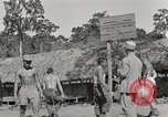 Image of United States troops Burma, 1944, second 18 stock footage video 65675061643