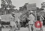 Image of United States troops Burma, 1944, second 19 stock footage video 65675061643