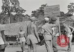 Image of United States troops Burma, 1944, second 20 stock footage video 65675061643