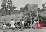Image of United States troops Burma, 1944, second 21 stock footage video 65675061643