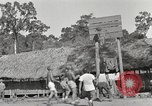 Image of United States troops Burma, 1944, second 22 stock footage video 65675061643