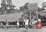 Image of United States troops Burma, 1944, second 24 stock footage video 65675061643
