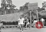 Image of United States troops Burma, 1944, second 25 stock footage video 65675061643