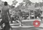 Image of United States troops Burma, 1944, second 31 stock footage video 65675061643
