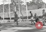 Image of United States troops Burma, 1944, second 33 stock footage video 65675061643