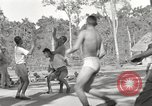 Image of United States troops Burma, 1944, second 35 stock footage video 65675061643