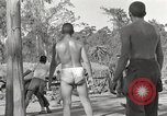 Image of United States troops Burma, 1944, second 37 stock footage video 65675061643