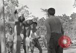 Image of United States troops Burma, 1944, second 40 stock footage video 65675061643