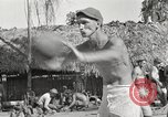 Image of United States troops Burma, 1944, second 48 stock footage video 65675061643