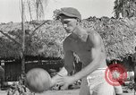 Image of United States troops Burma, 1944, second 50 stock footage video 65675061643