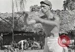 Image of United States troops Burma, 1944, second 51 stock footage video 65675061643