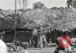 Image of United States troops Burma, 1944, second 53 stock footage video 65675061643