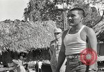 Image of United States troops Burma, 1944, second 54 stock footage video 65675061643