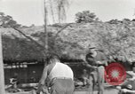 Image of United States troops Burma, 1944, second 56 stock footage video 65675061643
