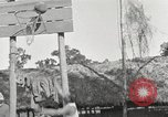 Image of United States troops Burma, 1944, second 57 stock footage video 65675061643