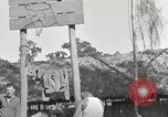 Image of United States troops Burma, 1944, second 58 stock footage video 65675061643