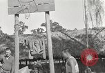 Image of United States troops Burma, 1944, second 59 stock footage video 65675061643
