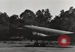 Image of C-47 aircraft Burma, 1944, second 20 stock footage video 65675061653
