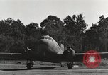 Image of C-47 aircraft Burma, 1944, second 24 stock footage video 65675061653