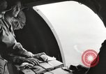 Image of C-47 airplane Burma, 1944, second 26 stock footage video 65675061655