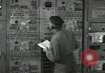 Image of technological enhancements in armed forces United States USA, 1956, second 1 stock footage video 65675061660