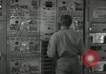 Image of technological enhancements in armed forces United States USA, 1956, second 2 stock footage video 65675061660