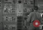Image of technological enhancements in armed forces United States USA, 1956, second 3 stock footage video 65675061660