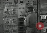 Image of technological enhancements in armed forces United States USA, 1956, second 6 stock footage video 65675061660