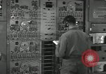 Image of technological enhancements in armed forces United States USA, 1956, second 7 stock footage video 65675061660