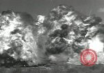 Image of United States Air Force European Theater, 1956, second 29 stock footage video 65675061662